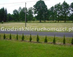 Morizon WP ogłoszenia | Działka na sprzedaż, Radonie, 1500 m² | 2301