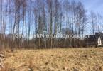 Morizon WP ogłoszenia | Działka na sprzedaż, Grodzisk Mazowiecki, 900 m² | 4771