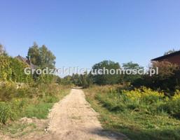 Morizon WP ogłoszenia   Działka na sprzedaż, Opypy, 1412 m²   8678