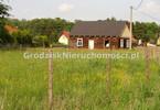 Morizon WP ogłoszenia | Działka na sprzedaż, Adamowizna, 4000 m² | 7457