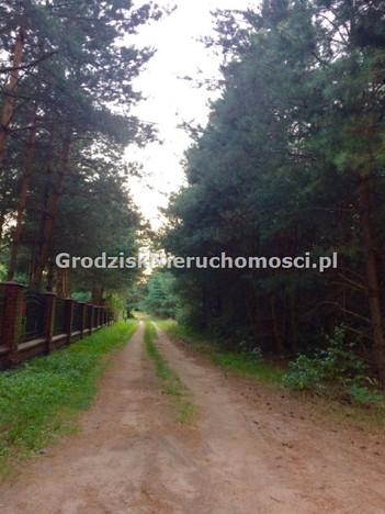 Morizon WP ogłoszenia | Działka na sprzedaż, Adamów-Parcel, 1500 m² | 5966