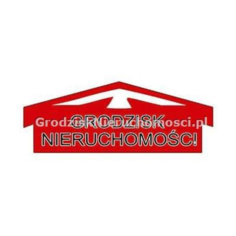 Morizon WP ogłoszenia | Działka na sprzedaż, Grodzisk Mazowiecki, 423 m² | 4488