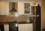 Morizon WP ogłoszenia | Dom na sprzedaż, Grodzisk Mazowiecki, 100 m² | 7943