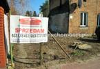 Morizon WP ogłoszenia | Działka na sprzedaż, Grodzisk Mazowiecki, 498 m² | 8107