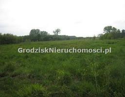 Morizon WP ogłoszenia   Działka na sprzedaż, Radziejowice, 1561 m²   9945