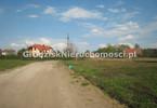 Morizon WP ogłoszenia | Działka na sprzedaż, Grodzisk Mazowiecki, 1686 m² | 4487