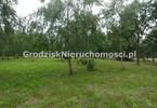 Morizon WP ogłoszenia | Działka na sprzedaż, Makówka, 1796 m² | 3738