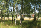 Morizon WP ogłoszenia | Działka na sprzedaż, Owczarnia, 2660 m² | 0206