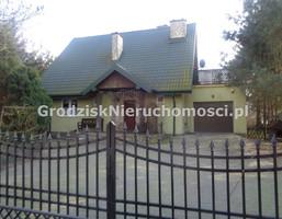 Morizon WP ogłoszenia | Dom na sprzedaż, Grodzisk Mazowiecki, 174 m² | 1255