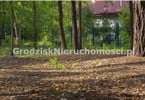 Morizon WP ogłoszenia | Działka na sprzedaż, Milanówek, 2819 m² | 1259