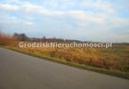 Morizon WP ogłoszenia | Działka na sprzedaż, Nowe Kłudno, 4401 m² | 6877