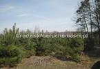 Morizon WP ogłoszenia   Działka na sprzedaż, Grodzisk Mazowiecki, 1465 m²   9101
