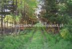 Morizon WP ogłoszenia | Działka na sprzedaż, Adamowice, 6300 m² | 9279