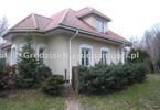 Morizon WP ogłoszenia | Dom na sprzedaż, Kady, 260 m² | 0381