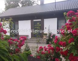 Morizon WP ogłoszenia | Dom na sprzedaż, Jaktorów, 50 m² | 5971