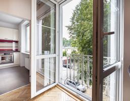 Morizon WP ogłoszenia | Mieszkanie na sprzedaż, Warszawa Stare Bielany, 50 m² | 0868