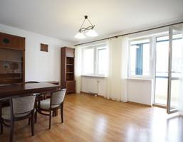 Morizon WP ogłoszenia | Mieszkanie na sprzedaż, Warszawa Zacisze, 54 m² | 2110