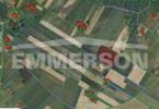 Morizon WP ogłoszenia | Działka na sprzedaż, Radzanowo, 29700 m² | 9740