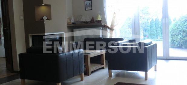 Dom na sprzedaż 153 m² Płock Borowiczki-Parcele Podgórze - zdjęcie 3