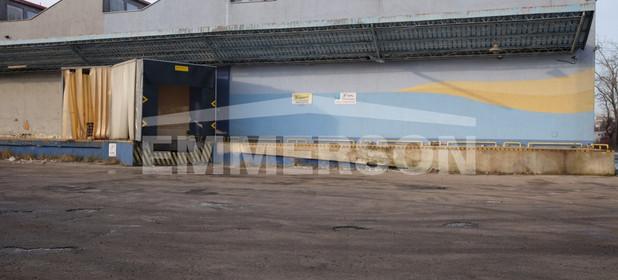 Hala na sprzedaż 5364 m² Płock Graniczna - zdjęcie 2