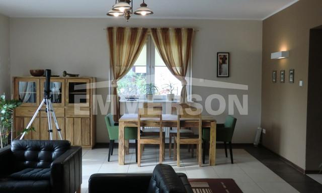 Dom na sprzedaż <span>Płock, Borowiczki-Parcele, Podgórze</span>