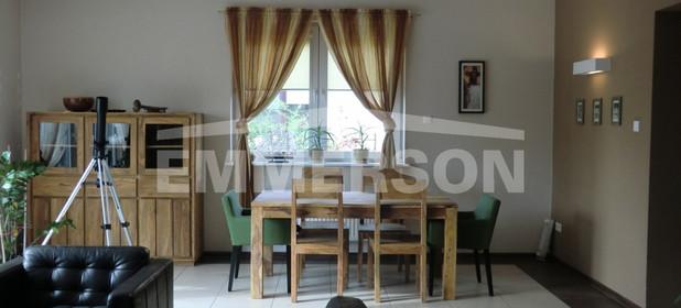 Dom na sprzedaż 153 m² Płock Borowiczki-Parcele Podgórze - zdjęcie 1
