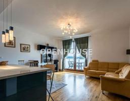 Morizon WP ogłoszenia | Mieszkanie na sprzedaż, Warszawa Włochy, 80 m² | 6740
