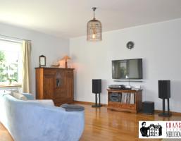 Morizon WP ogłoszenia   Dom na sprzedaż, Żukowo Cyprysowa, 168 m²   7017