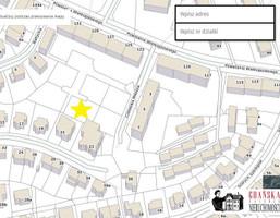 Morizon WP ogłoszenia | Działka na sprzedaż, Gdynia Redłowo, 506 m² | 9912