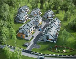 Morizon WP ogłoszenia | Mieszkanie w inwestycji Osiedle Silva Park, Kraków, 68 m² | 7402