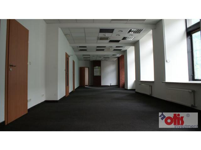 Morizon WP ogłoszenia | Biuro w inwestycji Kameleon, Wrocław, 2300 m² | 8616