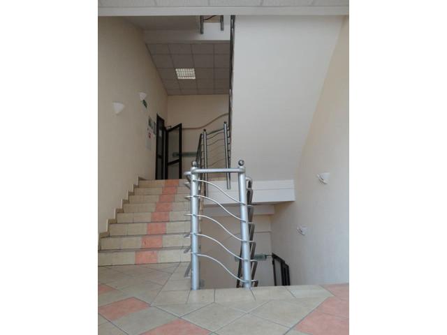 Morizon WP ogłoszenia | Biurowiec w inwestycji Traugutta, Wrocław, 7000 m² | 3989