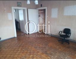 Morizon WP ogłoszenia | Mieszkanie na sprzedaż, Jelenia Góra Śródmieście, 56 m² | 2269