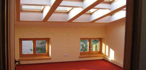 Mieszkanie na sprzedaż 95 m² Kraków Kazimierz Józefa - zdjęcie 2