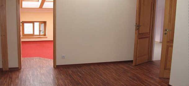 Mieszkanie na sprzedaż 95 m² Kraków Kazimierz Józefa - zdjęcie 1