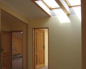 Mieszkanie na sprzedaż 95 m² Kraków Kazimierz Józefa - zdjęcie 3