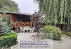 Morizon WP ogłoszenia | Dom na sprzedaż, Brwinów, 40 m² | 4620