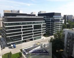 Morizon WP ogłoszenia | Mieszkanie do wynajęcia, Warszawa Śródmieście, 59 m² | 6067