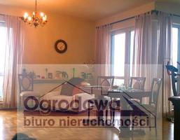 Morizon WP ogłoszenia | Mieszkanie na sprzedaż, Warszawa Mokotów, 135 m² | 5232