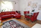 Morizon WP ogłoszenia | Dom na sprzedaż, Gdańsk Przymorze Małe, 155 m² | 4975