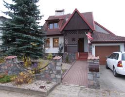 Morizon WP ogłoszenia | Dom na sprzedaż, Gdańsk Osowa, 245 m² | 8944