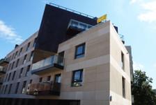 Mieszkanie na sprzedaż, Warszawa Solec, 100 m²