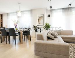 Morizon WP ogłoszenia | Mieszkanie na sprzedaż, Kraków Wola Justowska, 93 m² | 6848
