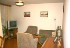 Morizon WP ogłoszenia | Mieszkanie na sprzedaż, Lublin LSM, 67 m² | 5481