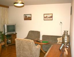 Morizon WP ogłoszenia   Mieszkanie na sprzedaż, Lublin LSM, 67 m²   5481