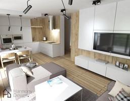 Morizon WP ogłoszenia | Mieszkanie na sprzedaż, Opole, 71 m² | 3416