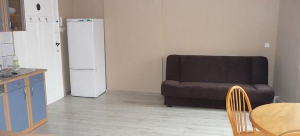 Mieszkanie do wynajęcia 70 m² Opole M. Opole Centrum - zdjęcie 3