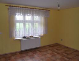Morizon WP ogłoszenia | Dom na sprzedaż, Opole Wróblin, 220 m² | 2852
