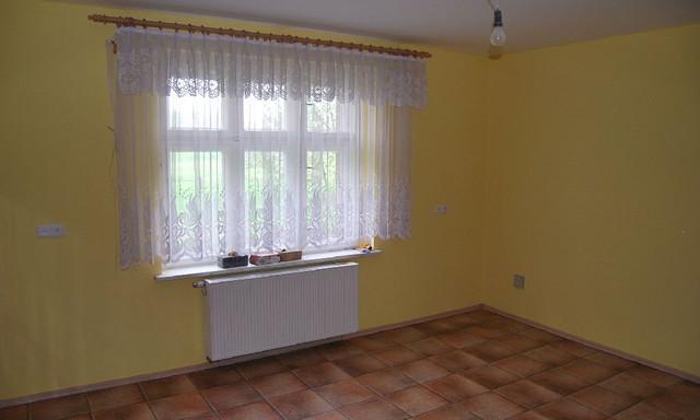 Dom na sprzedaż <span>Opole M., Opole, Wróblin</span>