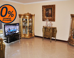 Morizon WP ogłoszenia | Dom na sprzedaż, Opole Kolonia Gosławicka, 250 m² | 6054